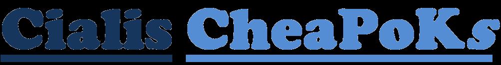 Cialischeapoks